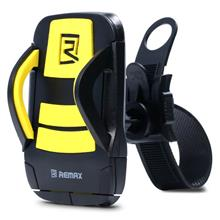 Remax RM-C08 Mobile Phone Holder